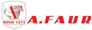 Groupe A.FAUR